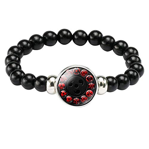Bracelet de Cheville Femme Argent Symbole Infini J.End/éar 18-28cm Cha/îne de Cheville R/églable Fait Main