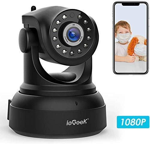 panoramique//Inclinaison//Zoom b/éb/é Moniteur Cam/éra E1 Zoom 2.4 GHz//5GHz IP cam/éra Vision Nocturne Audio bidirectionnel Reolink 5 MP Super HD Cam/éra de S/écurit/é sans Fil /à l/'int/érieur