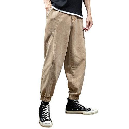 adidas zne tapp pant pantalon pour femme