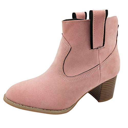 NPRADLA Femmes Filles Solides Grande Taille Slip on Flat Shallow Confort Casual Chaussures Simples