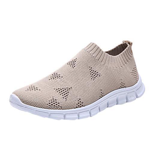 good quality run shoes super popular Tennis creeks garcon - Bons plans de Mars 2020 - BornToBuzz