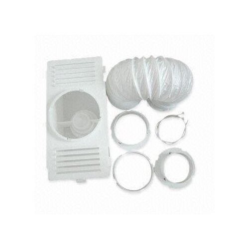 Sèche-linge condenseur kit pour adapter sécheurs Bush