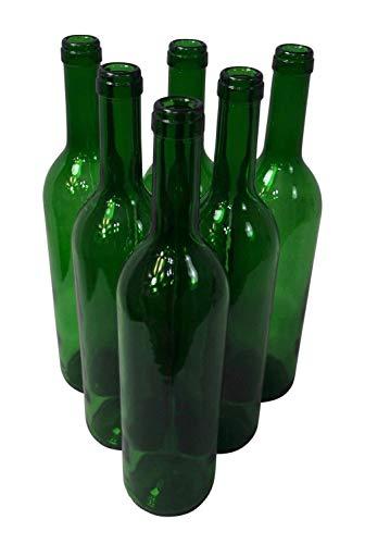 Tire-bouchon Manuel Poign/ée en Alliage de Zinc Ensemble dOuvre-bouteilles Accessoires de vin Avec /étui en Bois Cerise Fonc/é- 9 Pi/èces Cooko Ouvre-bouteilles de vin