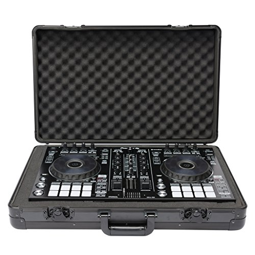 Magma 40988/Ddj-1000/DJ contr/ôleur station de travail