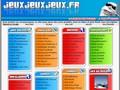 www. jeuxjeuxjeux .fr