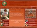 www. rolandgarros .com