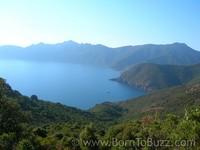 Photo Corse 2