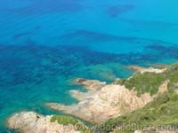 Photo Corse 3