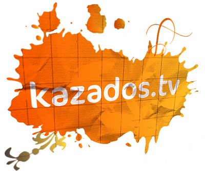 Kazados .tv