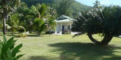 bungalow-seychelles