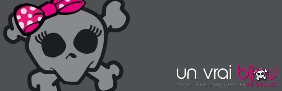 Logo UnVraiBijou.com