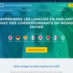 apprendre-une-langue-etrangere-technologie-remplace-livres.png