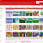 comment-trouver-jeux-gratuits-internet.png