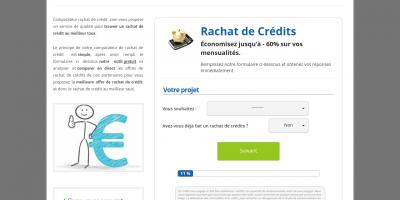 les-pieges-dejouer-rachat-credit.png