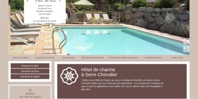 savourer-bienfaits-leau-thermale-grace-un-hotel-charme.png