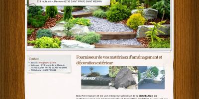 comment-supprimer-mousse-dune-terrasse-concue-avec-dalles-en-pierre.png