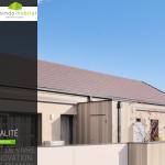 des-recommandations-acheter-un-logement-neuf-moindre-cout.png