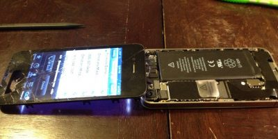reparation-iphone
